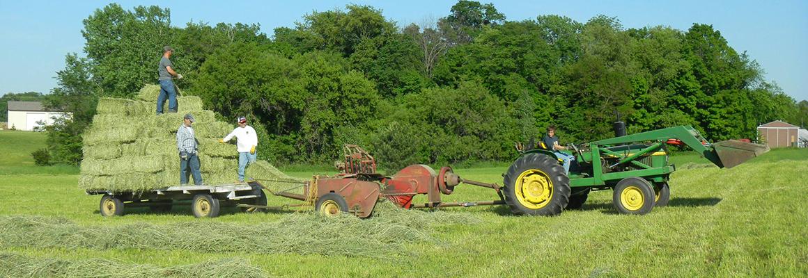 slide_tractor